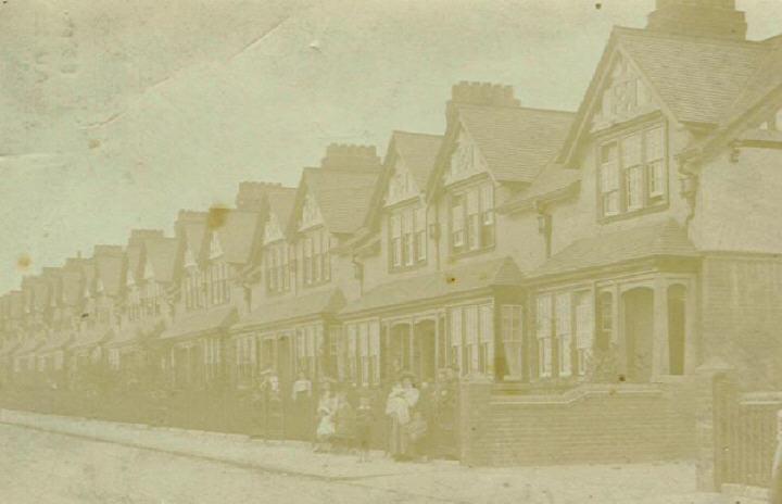 barrowstreet.jpg